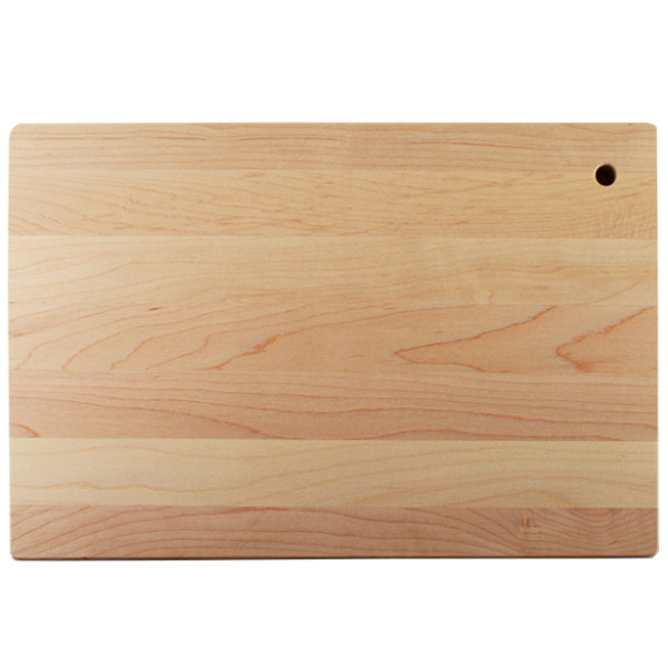 small cutting board wood