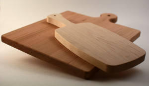 Frequently Asked Questions About Cutting Boards