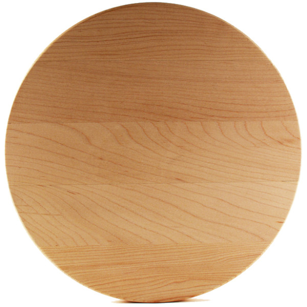 Pizza Cutting Board
