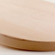 Canadian Pizza Cutting board