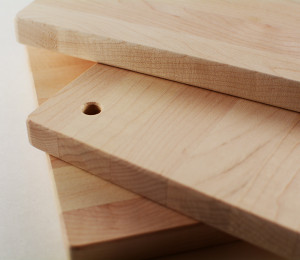 How to Select the Best Cutting Board
