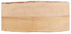 Live Edge Cutting Board wholesale