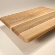 BREAD CUTTING for art epoxy resin art supplies